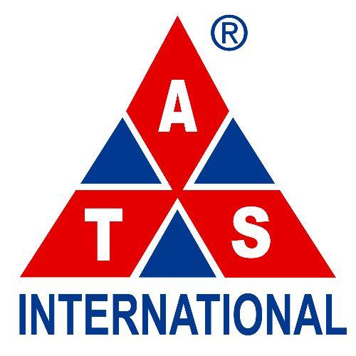 ATS INTERNACIONAL