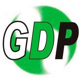 logoGDP